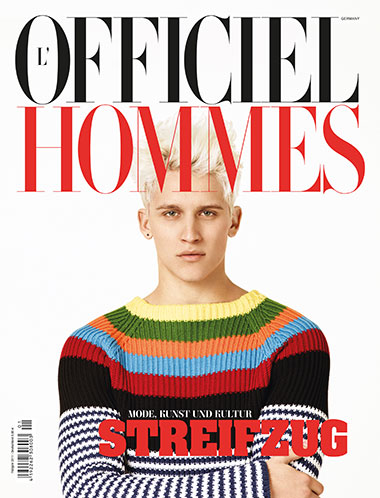 lale-aktay_fashion_l'officiel-hommes-by-emilio-tini-vorschau