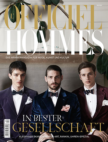 lale-aktay_fashion_l'officiel-hommes-by-tomo-brejc-vorschau