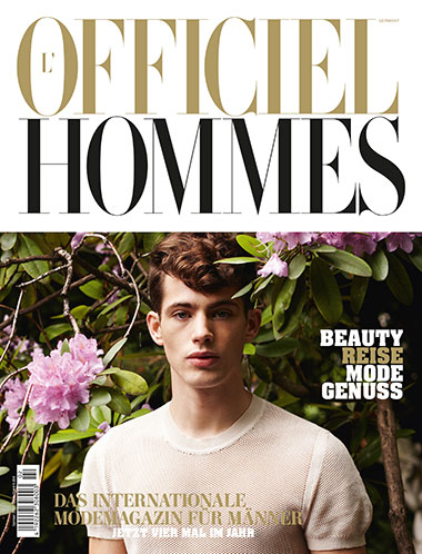 lale-aktay_fashion_l'officiel-hommes-vorschau