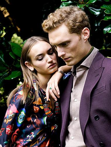 lale-aktay_fashion_netjets-magazin-by-andrea-varani-vorschau
