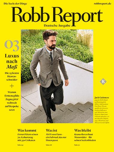lale-aktay_fashion_robb-report-by-jens-schmidt-2-vorschau