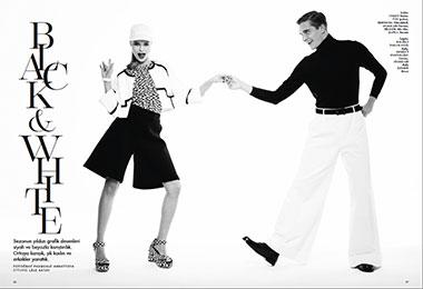 lale-aktay_fashion_spice-magazin-by-pasquale-abbatista-vorschau