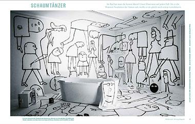 lale-aktay_fashion_szmagazin-by-myrzik-&-jarisch-vorschau