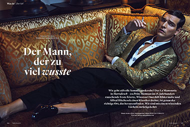 arzu-kuecuek_fashion_robb-report-by-mario-gomez-vorschau