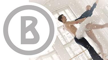 daniela-poerner-bogner-sport-snow-ballet-winter-2016
