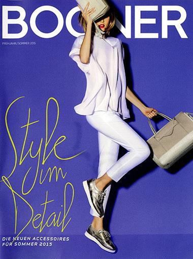 daniela-poerner_portfolio_bogner-magazin-accessoires-sommer-2015-vorschau