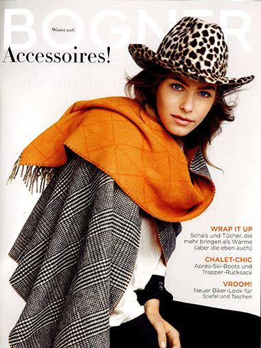 daniela-poerner_portfolio_bogner-magazin-accessoires-winter-2016-vorschau