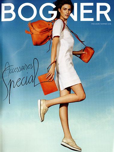 daniela-poerner_portfolio_bogner-magazin-fs-2016-vorschau