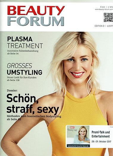 iris-martin_beauty_beauty-forum-vorschau
