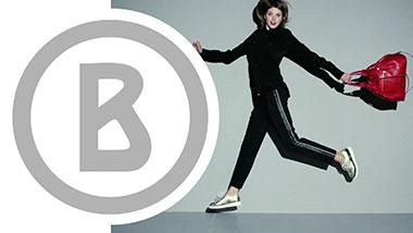 sascha-wobido_bogner-bags-belts