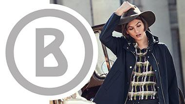 daniela-poerner_bogner-woman-urban-cowgirl