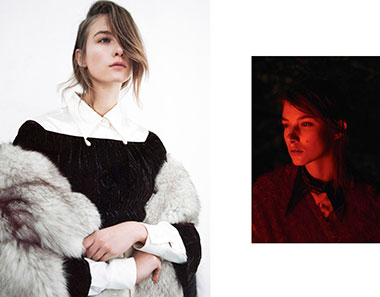 katharina-gruszczynski_fashion_l'officiel-by-tobias-volkmann-vorschau