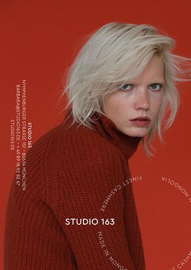 valerie-malka_portfolio_studio-163-vorschau-2