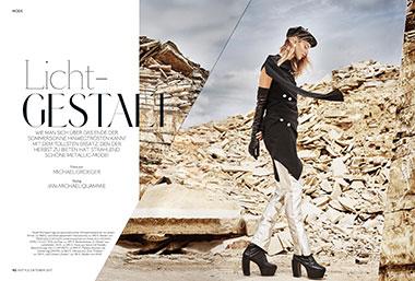 arzu-kuecuek_fashion_instyle-by-michael-groeger-vorschau