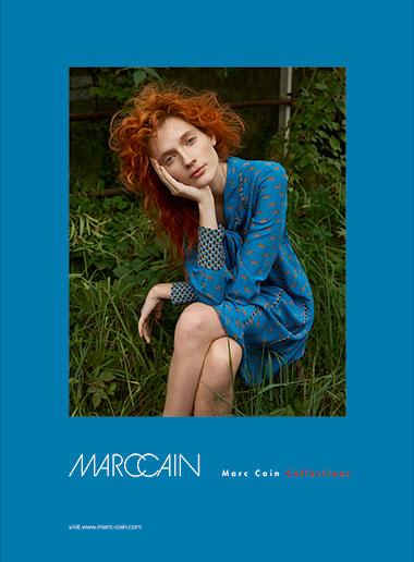 dirk-neuhoefer_corporate_marc-cain-ss-2018-collections-vorschau