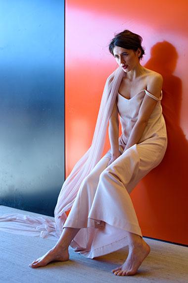 iris-martin_fashion_atelier-kaldewey-by-yorick-carroux-vorschau