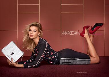markus-kopp_campaign-commercial_marc-cain-ss-2018-bags-&-shoes-vorschau