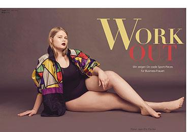 sascha-wobido_portfolio_curvy-magazine-by-jaan-eric-fischer-vorschau