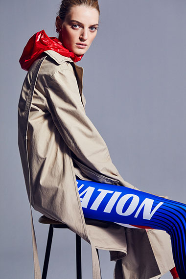 arzu-kuecuek_fashion_cosmopolitan---sport-fashion-by-markus-burke-vorschau