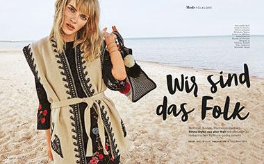 sascha-wobido_portfolio_brigitte-by-sara-wilson-vorschau