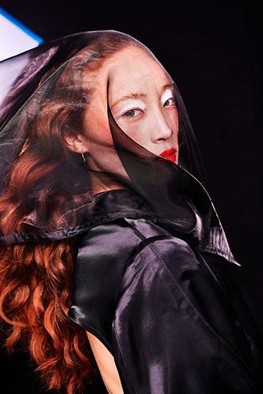 arzu-kuecuek_fashion_diva-magazine-by-elizaveta-porodina-vorschau