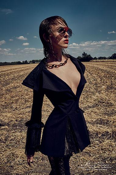 markus-kopp_fashion_kaltblut-magazine-by-sacha-höchstetter-vorschau