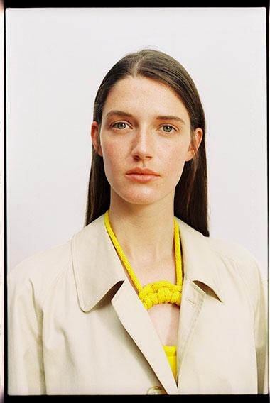 iris-martin_fashion_josephine-by-magnus-lechner-vorschau