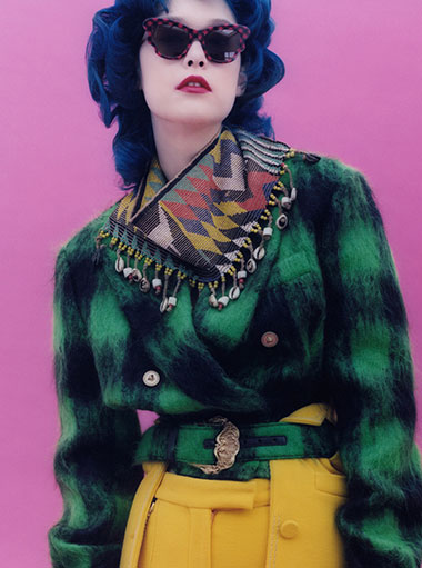 arzu-kuecuek_fashion_faz-magazin-by-amira-fritz-vorschau
