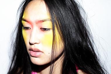 iris_martin-beauty-linlin-vorschau