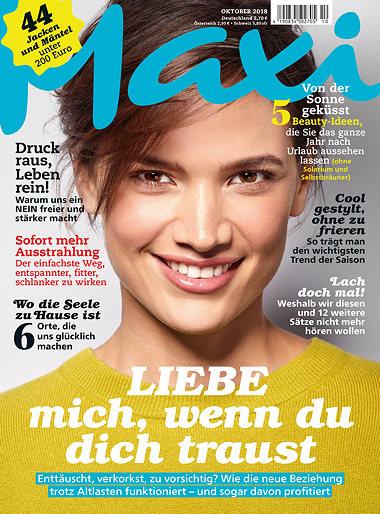 markus_kopp-campaign-commercial-maxi_cover_by_christoph_musiol-vorschau