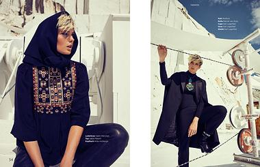 sibylle_oberschelp-fashion-koenigsallee_magazin_by_marcel_mayer-vorschau-2