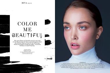 arzu_kuecuek-beauty-diva_magazin_by_mario_schmolka-vorschau