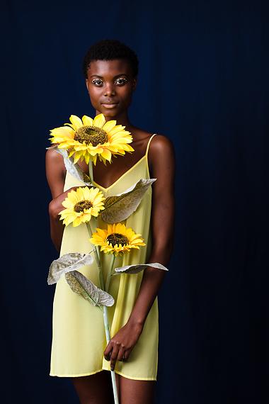 iris_martin-fashion-chelsi_by_karl_kramer-vorschau