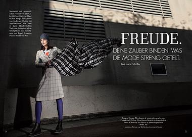 iris_martin-fashion-greenstyle_magazin_by_ansgar_werrelmann-vorschau