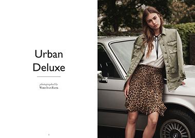 sabine_heberle-portfolio-set_by_ward_ivan_rafik-vorschau