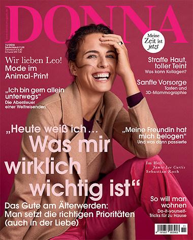 sascha_wobido-portfolio-donna_by_frank_widemann-vorschau