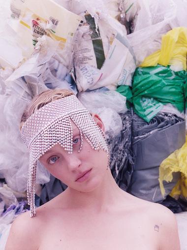 arzu_kuecuek-fashion-style_magazin_by_amira_fritz-vorschau-2