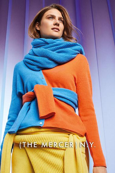 daniela_poerner-fashion-the_mercer_ny_ss_2019_by_frank_widemann-vorschau