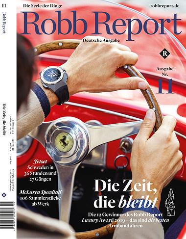 sascha_wobido-portfolio-robb_report_by_sergi_pons-vorschau