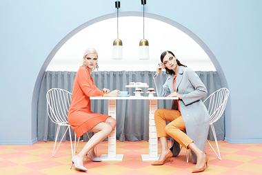 dirk_neuhoefer-corporate-marc_cain_collections_hw_2018-vorschau