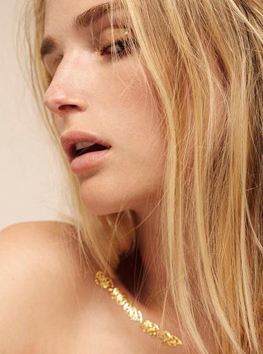 iris_martin-beauty-elegant_magazin_by_arno_al-doori-vorschau-2