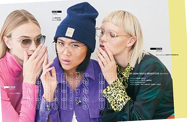 philipp_lawrenz-portfolio-spectr_magazine_by_sacha_hoechstetter_2-vorschau