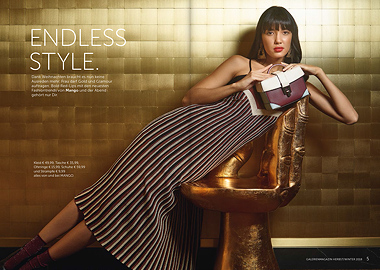 sibylle_oberschelp-fashion-galerien_magazin_for_rathaus_galerien_by_bela_raba-vorschau