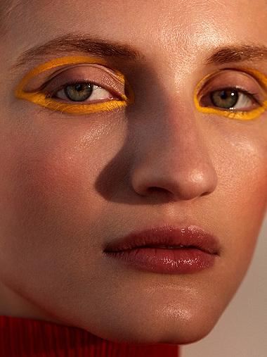 arzu_kuecuek-beauty-by_kathrin_makowski_9-vorschau