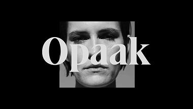 katharina-gruszczynski_opaak-2