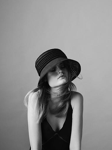 katharina_gruszczynski-commissioned-mayser_by_oliver_spies-vorschau