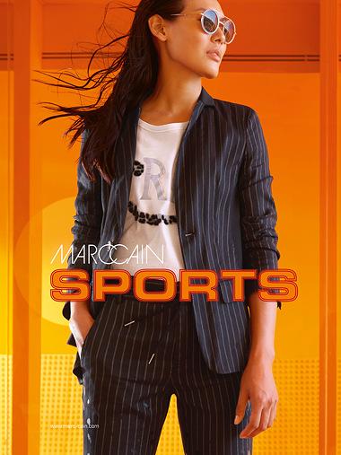 dirk_neuhoefer-corporate-marc_cain_sports_fs_2019_by_seregel-vorschau-2