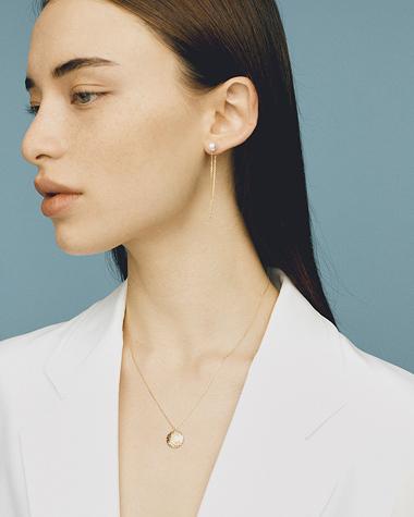 arzu_kuecuek-commissioned-mariha_jewellery-vorschau