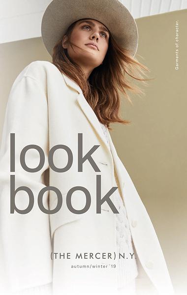 daniela_poerner-fashion-the_mercer_ny_aw_2019_by_frank_widemann_2-vorschau