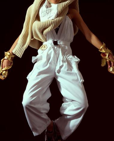 katharina_gruszczynski-fashion-revs_magazine_by_michele_di_dio-vorschau